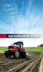 Agricultural_Business