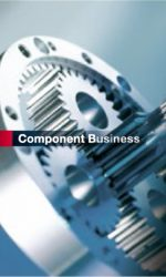 Component_Business