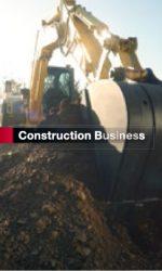 Construction_Business