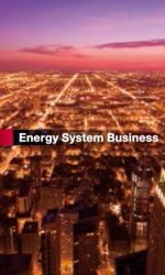 Energy_System_Business