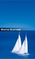 marine-business